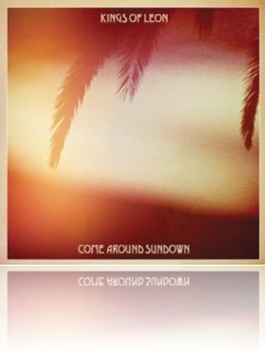 KoL-Come-around-sundown
